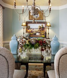 SW 7741 Willow Tree by Sherwin Williams