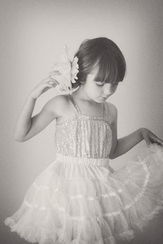 dancer by ohsewpretty, via Flickr