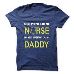Nurse Dad-Kid - #tshirt scarf #hoodie zipper. SIMILAR ITEMS => https://www.sunfrog.com/LifeStyle/Nurse-Dad-Kid-RoyalBlue-28643553-Guys.html?68278