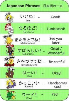 19057aaa60ef71de38afa3e44b754734.jpg 526×771 pixels #japaneselanguage