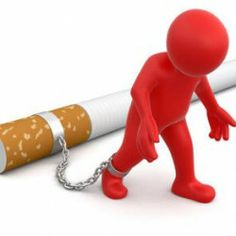 Would you like to give up your smoking addiction once and for all? Giving up smoking is not easy, and it requires a Ways To Stop Smoking, Help Quit Smoking, Smoking Kills, Anti Smoking, Giving Up Smoking, Smoking Addiction, Nicotine Addiction, Usa Health, Health Tips