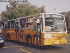 Bus Coach, Busses, Mercedes Benz, Trucks, Vehicles, Vintage, Cars, Santiago, Boats