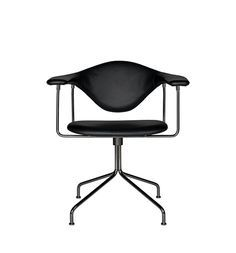 Gubi | Masculo Desk Chair