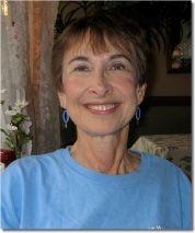 Dr Jennifer Schneider - Addictive sexual disorders