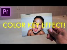 """""""Chance The Rapper - Hey Ma"""" Music Video Effect (Premiere Pro Tutorial) (Color Key, Green Screen) Photography And Videography, Film Photography, Adobe After Effects Tutorials, Film Effect, Vfx Tutorial, Film Life, Video Effects, Adobe Premiere Pro, Chance The Rapper"""