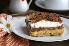 Since it's still all about pumpkin season, why not have a great collection all about sugar free, low carb pumpkin desserts?! All in one location for you, allowing you to pick and choose your pumpkin treats fro family and friends! Need a little more pumpkin in your life? Try these Breakfast Recipes Showcasing Pumpkin! [...]
