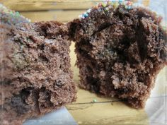 The English Can Cook: How to make the perfect hash brownies