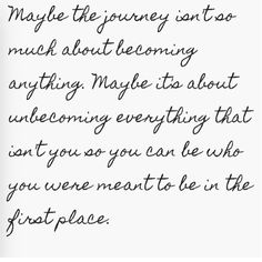 Maybe so. Maybe so.