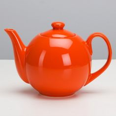Teaz Lillkin Teapot w/Infuser-this color!