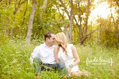 Ashley & Jeff | {San Antonio, TX Engagement Photographer} » Sada Lewis Photography – San Antonio, TX