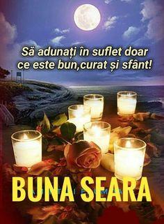 Spiritual Quotes, Spirituality, Happy Birthday, Poster, Furniture, Beauty, Spirit Quotes, Happy Brithday, Spirituality Quotes