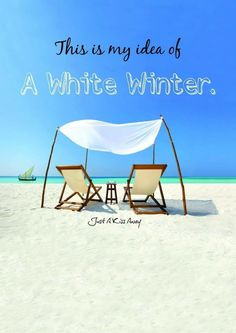 Sea And Ocean, Ocean Beach, Beach Babe, Cute Quotes, Funny Quotes, Sunshine Holidays, Anna Maria Island, Naples Florida, Island Beach