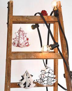 diy-weihnachtsbaum-aus-stoff-weihnachtsbaeumchen-naehanleitung-waseigenes.com-blog