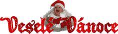 Vánoční-obrázky-veselé-vánoce.gif (600×173)