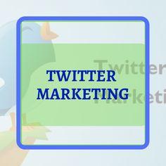 Social Media Marketing | SMM |  Twitter Marketing | Twitter Growth #socialmediamarketing #socialmedia #SMM #twittermarketing #twittergrowth #twitter