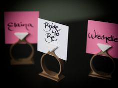 Wedding+Ring+Place+Card+Holder+by+cuetip.