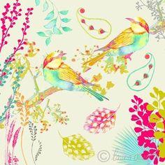Boho+Bee+Eaters.jpg (400×400)