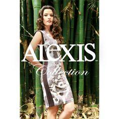Simplemente espectacular con Alexis.