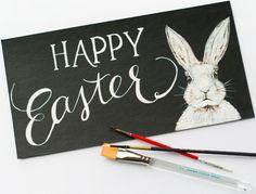 ig easter bunny art wm2