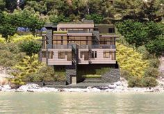 Marin Real Estate | Homes for Sale | Mark Millstein