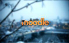 ¿Es la integración con Office la mejor opción para el proyecto Moodle?
