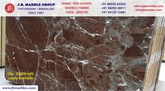 Imported Red Marble From Uttar Pradesh - Stone Wholesale Trader from Kanpur Blended Learning, The Creator, Marble, Group, Red, Marbles