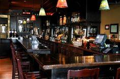 Seattle - Mulleady's Irish Pub