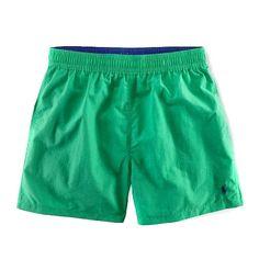 ralph lauren outlet Classic Short Homme rt http://www.polopascher.fr