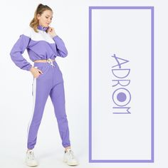 Lei, Pajama Pants, Pajamas, Casual, Sports, Fashion, Pjs, Hs Sports, Moda