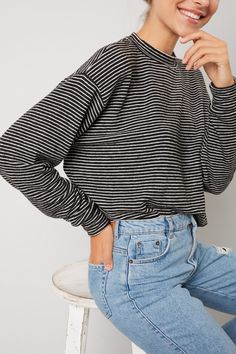 Love this outfit!!! Super chill, makes me want a pair of