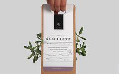 Weeden on Branding Served