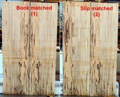 Wood Veneer Options Jpg 800 215 712 Pixels Wood Veneers