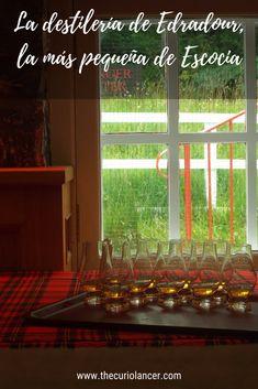 Windows, Scotland Travel, United Kingdom, Culture, Window, Ramen