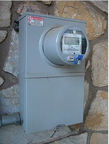Smart Meter Radiation - How To Shield Cheaply | www.electricsense.com - See more at: http://www.electricsense.com/2431/smart-meter-shielding-tips/#sthash.FySZprCm.dpuf