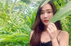 Jessica Jung Jessica & Krystal, Krystal Jung, Jessica Jung, Kpop Girl Groups, Kpop Girls, Girls Generation Jessica, Golden Star, American Singers, Snsd