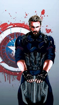 A mindblowing Captain America Quiz for Marvel fans all around the world. If you have seen Captain America Civil War then you have to take this quiz Marvel Comics Art, Bd Comics, Marvel Dc Comics, Marvel Heroes, Marvel Characters, Captain America Wallpaper, Marvel Background, Marvel Drawings, Avengers Wallpaper