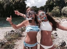 @casey scuba diving in texas with my main squeeze! tour has been so much fun