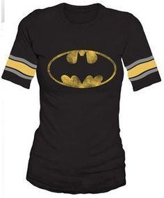 TS143721BTMJRB Juniors Batman Logo Hockey T-shirt, Black, Large bioworld,http://www.amazon.com/dp/B004QKJ7M2/ref=cm_sw_r_pi_dp_q-52qb1G1FM31YAH