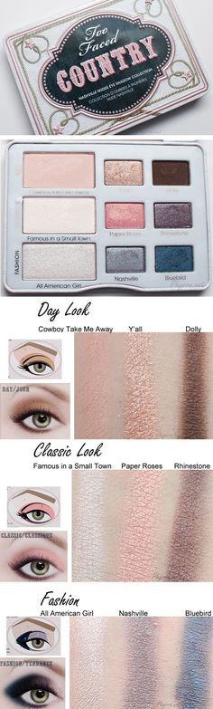 Trends of 2017 Colorful Eye Makeup & Best Products for Colorful Eye Makeup Pretty Eyes Shadow. Get a discount at Sephora and get off this palette at trendslove /Pretty Eyes Shadow. Get a discount at Sephora and get off this palette at trendslove / Kiss Makeup, Love Makeup, Makeup Inspo, Makeup Inspiration, Sleek Makeup, Neutral Makeup, Makeup Box, Prom Makeup, Makeup Trends
