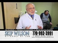 http://www.youtube.com/watch?v=MCmpSL_HwZE Social Security Disability Attorney Lawyer Atlanta