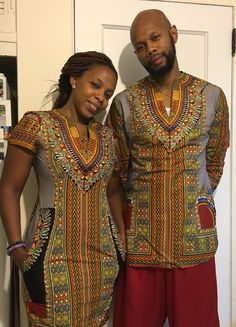 African dresses for couples, african outfits for couples, african couple outfits Couples African Outfits, Couple Outfits, African Attire, African Wear, African Dress, African Inspired Fashion, African Men Fashion, African Fashion Dresses, Ankara Fashion