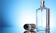 Regalar perfumes a un hombre: ¿Cómo es él