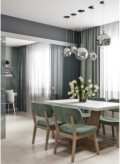49 Fabulous Tiny Dining Room Design Ideas For Dining Room Ideas design Dining Fabulous Ideas Room Tiny Apartment Interior, Room Interior, Interior Design Living Room, Tiny Dining Rooms, Luxury Dining Room, Small Dining, Home Room Design, Dining Room Design, Home Living Room