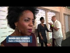 Videos - Motown: The Musical - Official Broadway Site – Get Tickets Now
