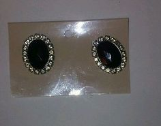 Ladies earrings free shipping