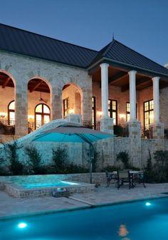 Luxury Homes-Houzz@tp