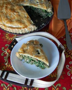 """""""The calf and collard pies were stuffed into my satchel [.] they were a Zemeni delicacy [.]""""( Siege and Storm Spanakopita, The Gathering, Cravings, Literature, Satchel, Ethnic Recipes, Food, Literatura, Meal"""