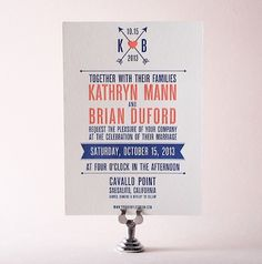 hearts-and-arrows-wedding-invitation
