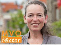 MVO Factor, Heemstede