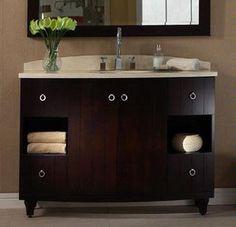 Xylem Bathroom Vanity